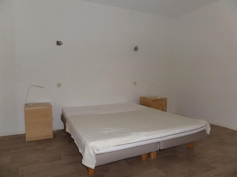Location appartement Dijon 675€ CC - Photo 2