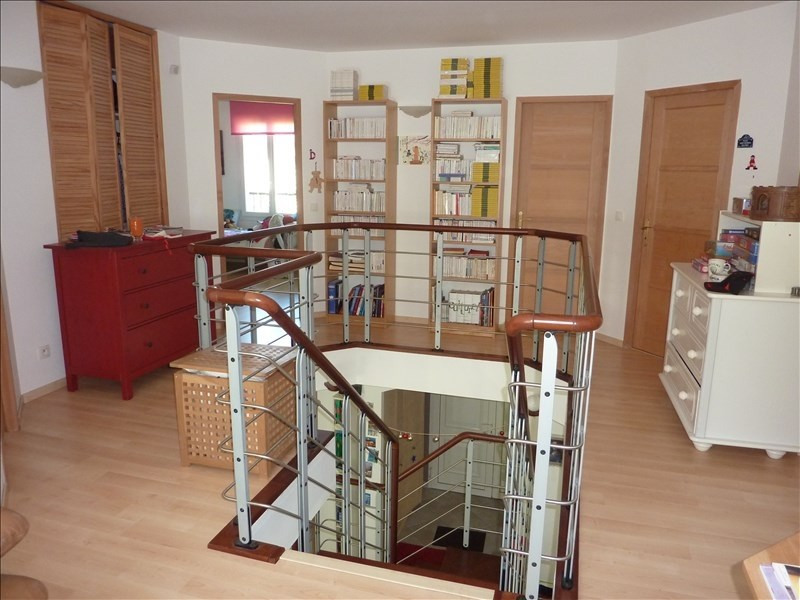 Vente maison / villa Bures sur yvette 640000€ - Photo 6