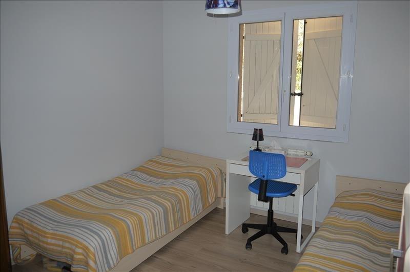 Vendita casa Vienne 325000€ - Fotografia 10