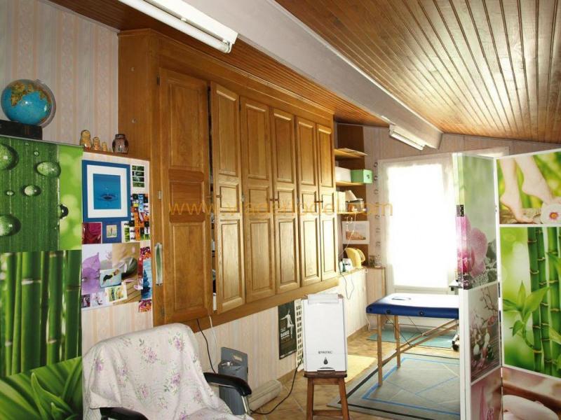 Viager maison / villa Chanos curson 75000€ - Photo 12