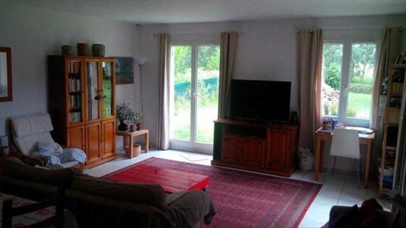 Rental house / villa Mareil sur mauldre 1350€ CC - Picture 3