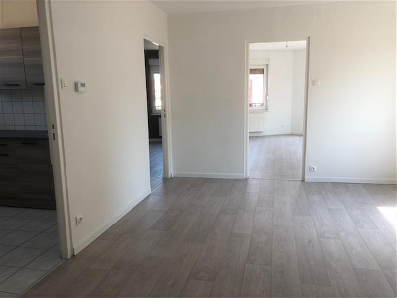 Location appartement Schiltigheim 680€ CC - Photo 4