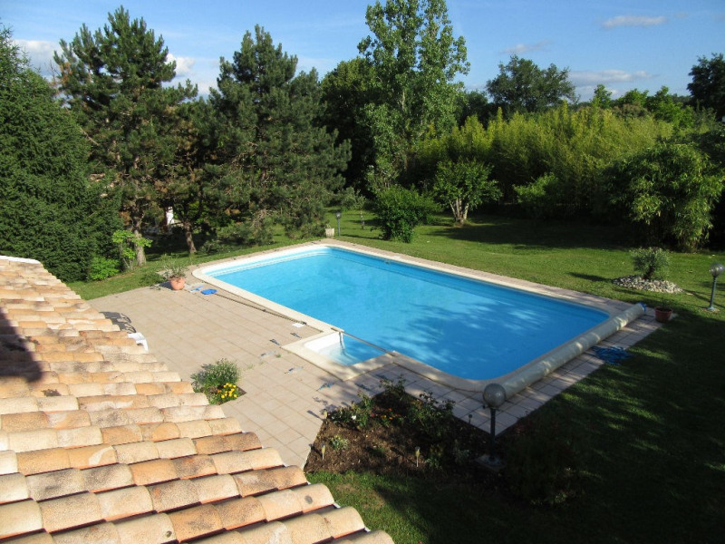 Vente de prestige maison / villa Perigueux 572400€ - Photo 2
