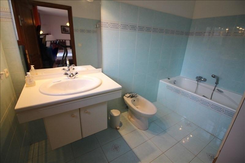 Vente maison / villa Saint cezaire sur siagne 470000€ - Photo 10