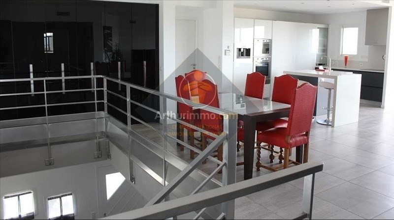 Deluxe sale house / villa Sete 998 000€ - Picture 6