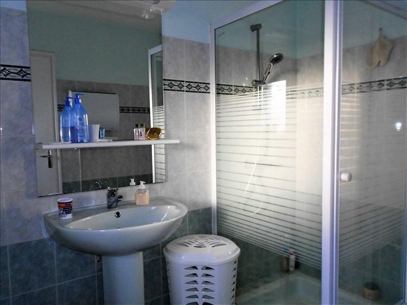 Sale house / villa St jean de monts 315000€ - Picture 6