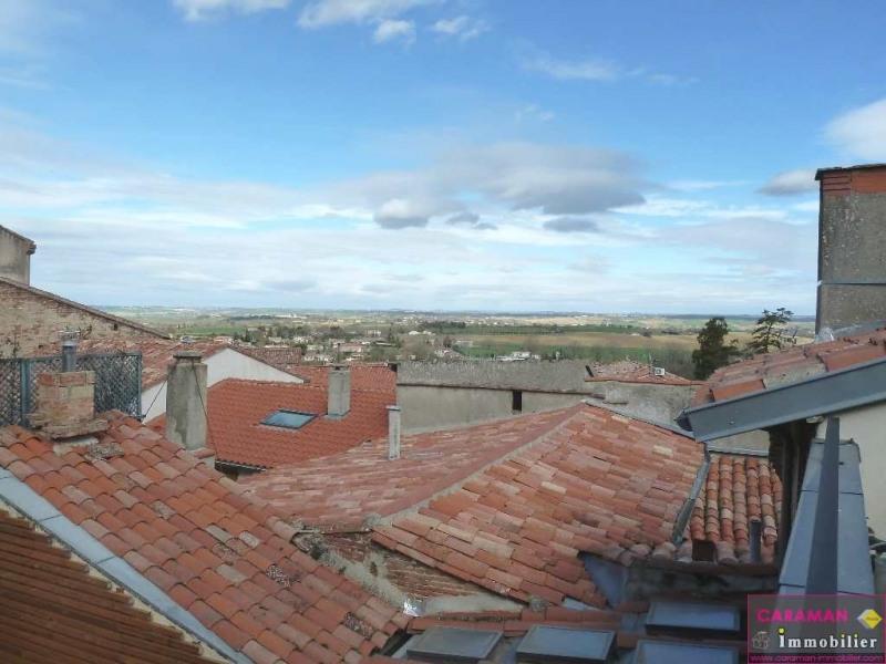 Sale house / villa Lanta  8 minutes 399000€ - Picture 20