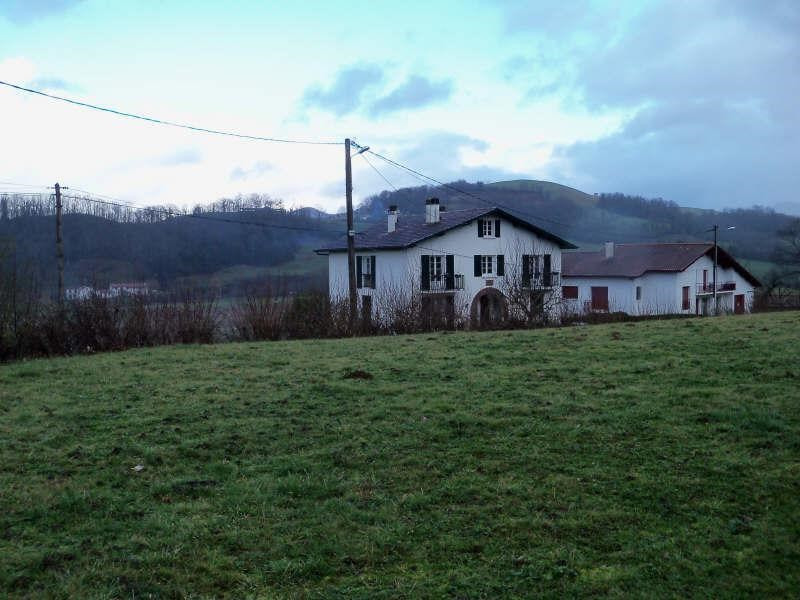 Vente terrain St jean pied de port 76 000€ - Photo 2