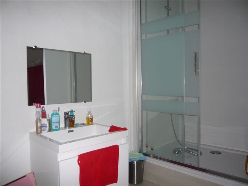 Sale apartment Sete 430 000€ - Picture 9