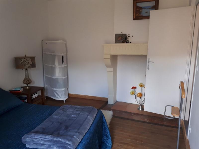 Location appartement La brède 750€ CC - Photo 7