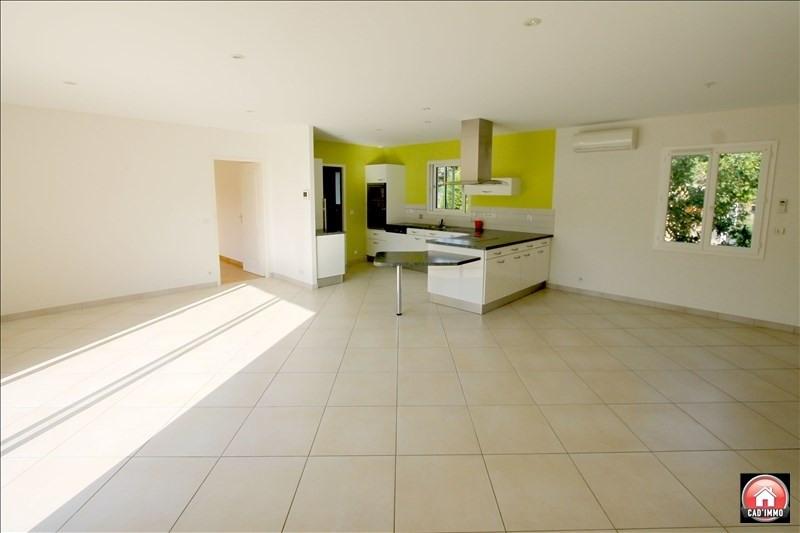 Sale house / villa Bergerac 399000€ - Picture 6