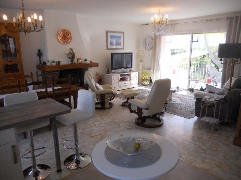 Vente maison / villa Royan 345000€ - Photo 3