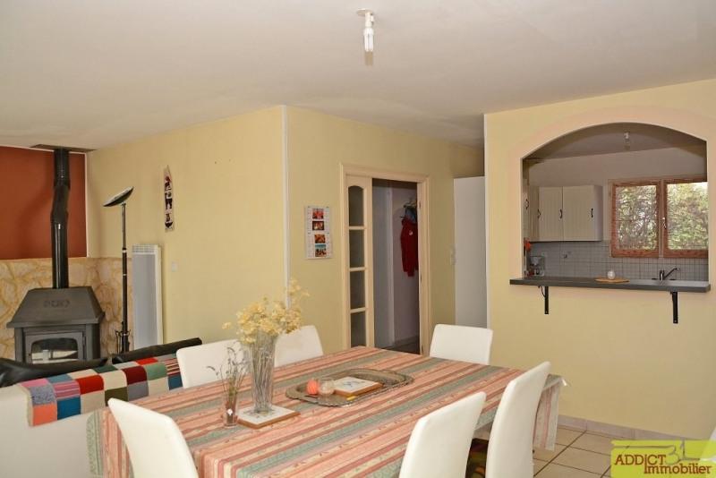Vente maison / villa Buzet-sur-tarn 229000€ - Photo 5
