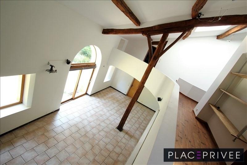 Venta de prestigio  casa Vezelise 275000€ - Fotografía 6