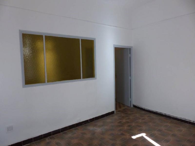 Vente appartement Avignon 80500€ - Photo 5