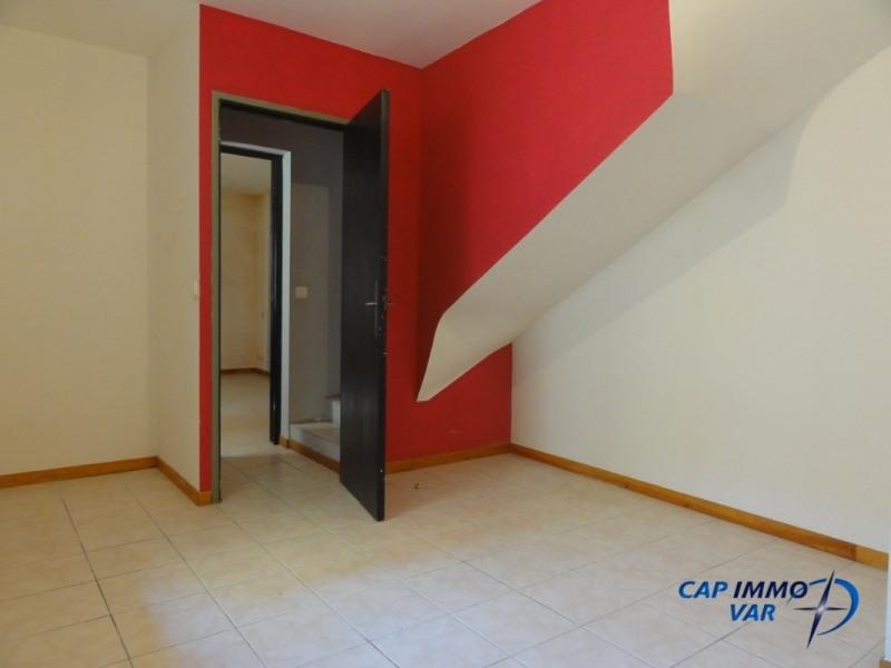 Sale house / villa Le beausset 174000€ - Picture 6