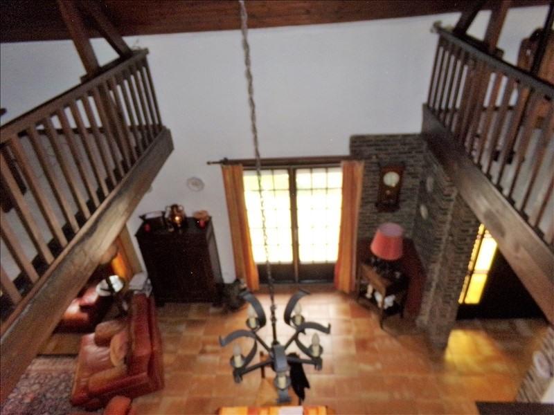 Vente maison / villa Goeulzin 259000€ - Photo 9