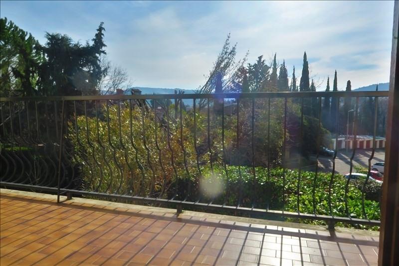 Vente appartement Aix en provence 339000€ - Photo 2