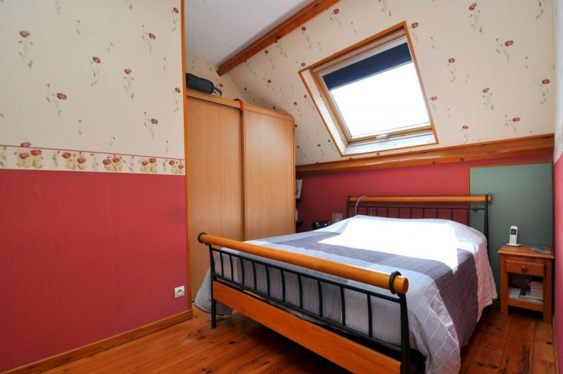 Vente maison / villa Breux jouy 289000€ - Photo 10