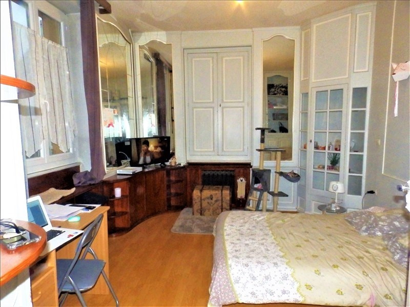 Vente appartement Moulins 33 000€ - Photo 1