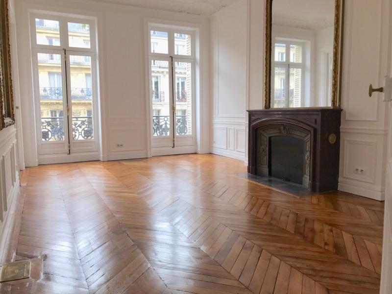 Location appartement Paris 6ème 6260€ CC - Photo 4