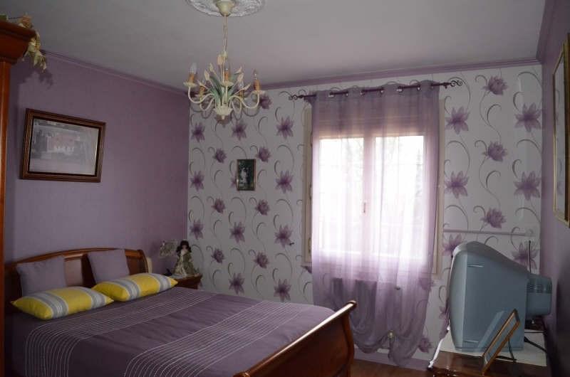 Venta  casa Mamers 184000€ - Fotografía 5