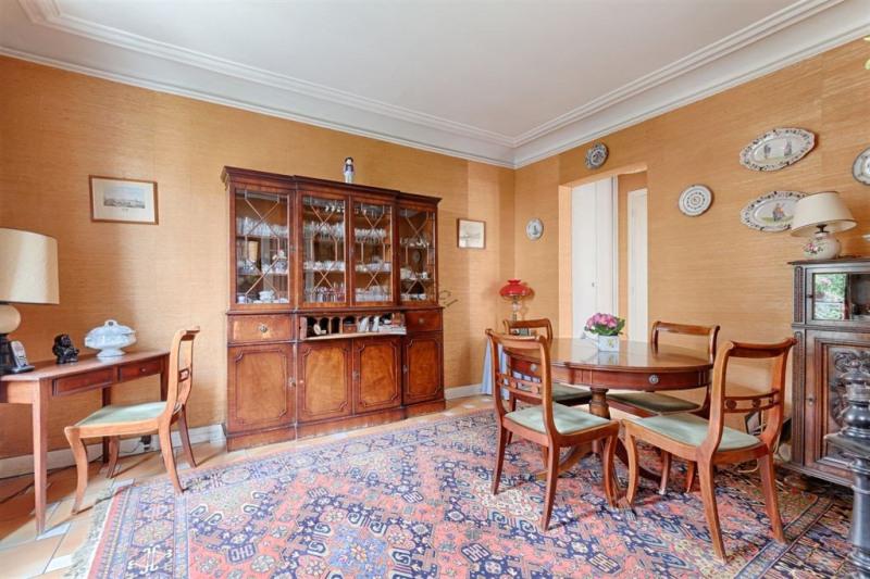 Vente maison / villa Bois-colombes 935000€ - Photo 2