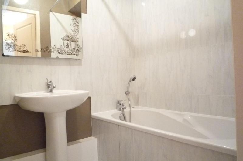 Location appartement Dijon 450€ CC - Photo 7