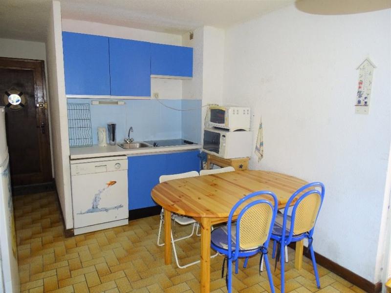 Vente appartement Lacanau ocean 116500€ - Photo 4