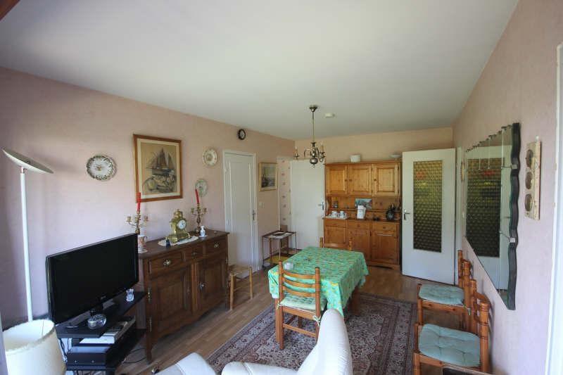Vente appartement Villers sur mer 144500€ - Photo 9