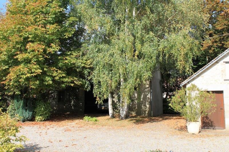 Vente maison / villa Larre 226000€ - Photo 8
