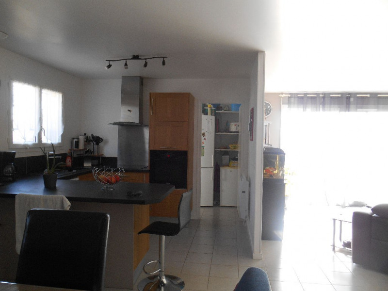 Sale house / villa St selve (secteur) 259 000€ - Picture 11