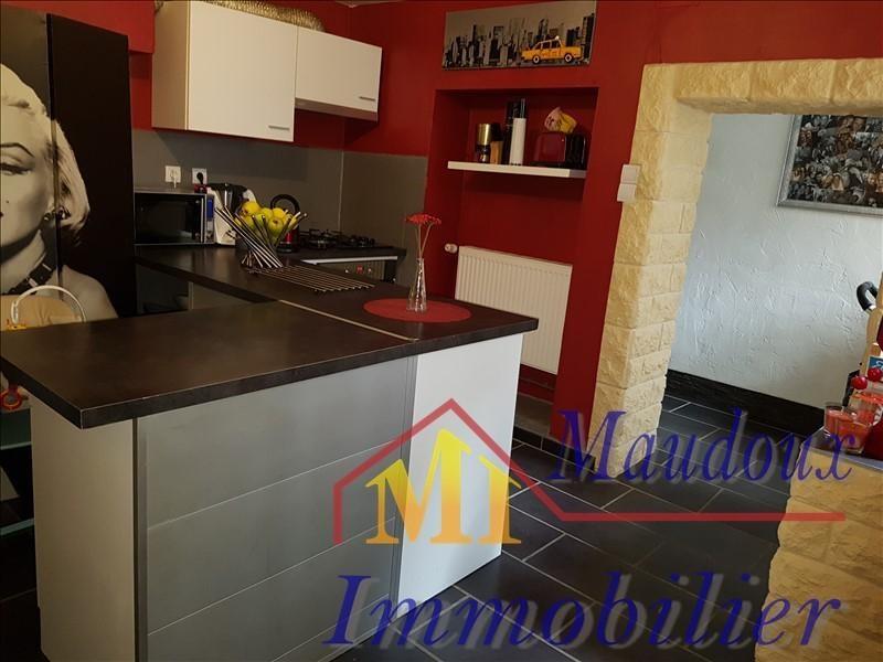Verkauf haus Arnaville 140000€ - Fotografie 2
