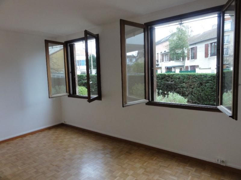 Sale apartment Chatou 187000€ - Picture 3
