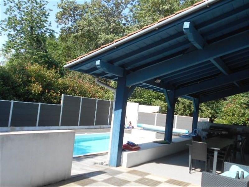 Deluxe sale house / villa Biarritz 988000€ - Picture 6