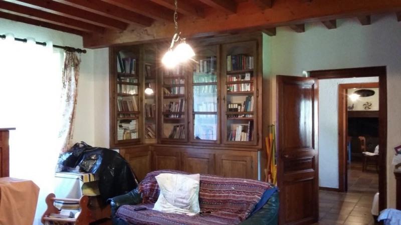 Sale house / villa Lesponne 349000€ - Picture 7