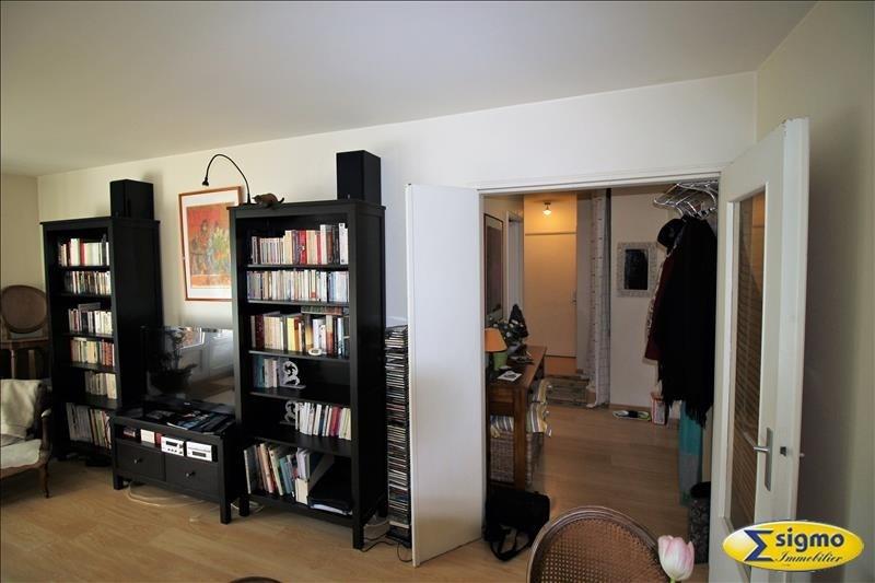 Venta  apartamento Chatou 344000€ - Fotografía 7