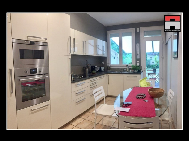 Vente maison / villa Toulouse 770 000€ - Photo 4