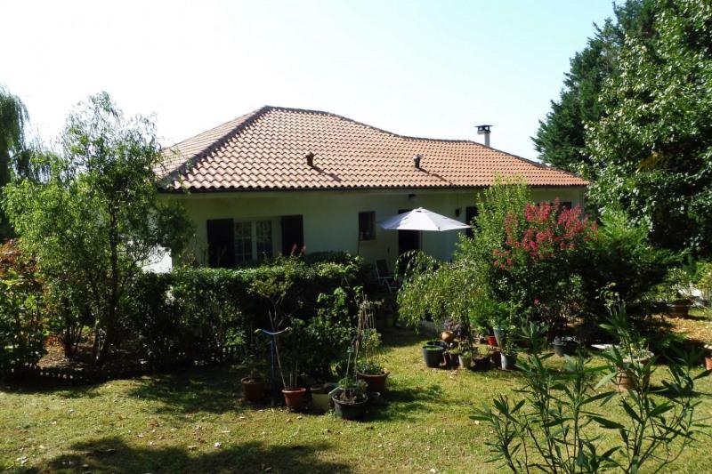 Vente maison / villa Simeyrols 260000€ - Photo 11