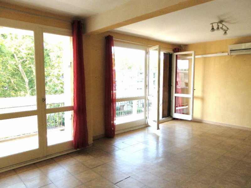 Sale apartment Avignon 88 000€ - Picture 6