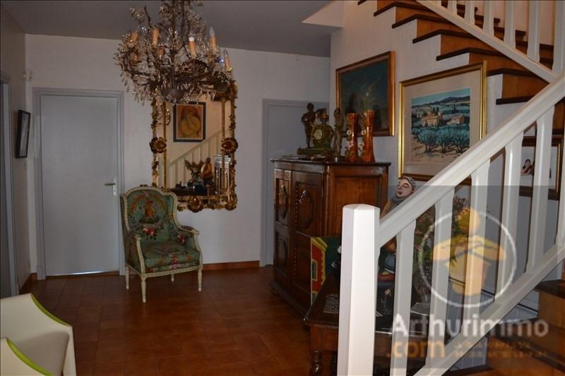 Vente de prestige maison / villa Tarbes 520000€ - Photo 8