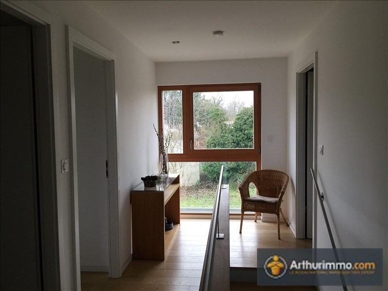 Sale house / villa Colmar 389000€ - Picture 5