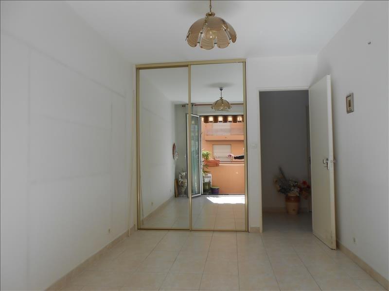 Продажa квартирa Le golfe juan 143500€ - Фото 3