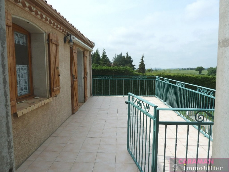 Sale house / villa Saint felix lauragais 360 000€ - Picture 6