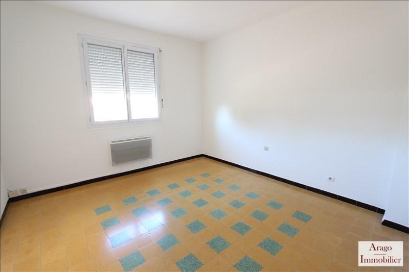 Location appartement Rivesaltes 595€ CC - Photo 5