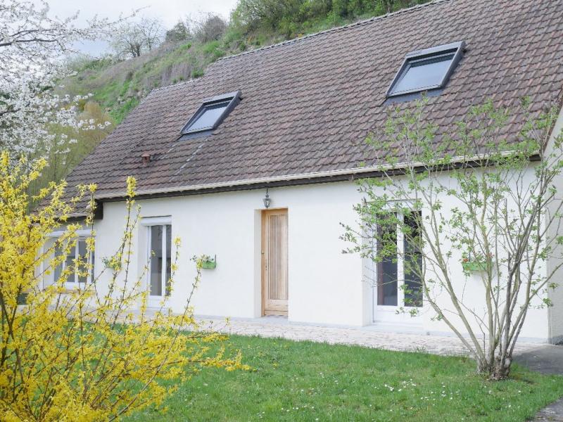 Sale house / villa Conflans sainte honorine 467000€ - Picture 1