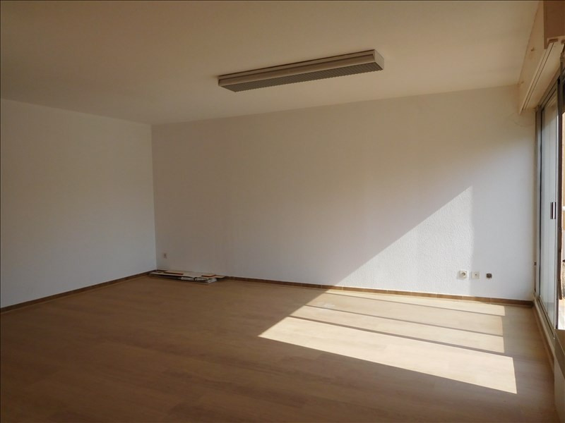 Vente appartement Carpentras 119 000€ - Photo 3