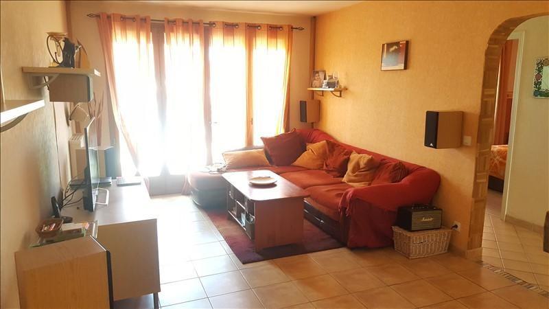 Revenda casa Herblay 398000€ - Fotografia 3