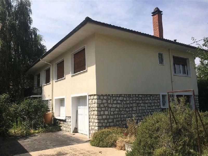 Sale house / villa Ste genevieve des bois 388000€ - Picture 6