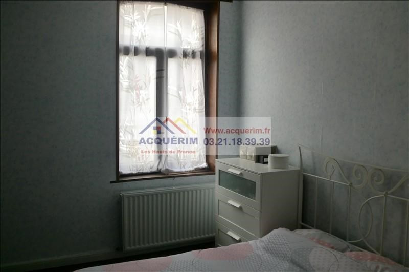Investment property building Dourges 219000€ - Picture 6
